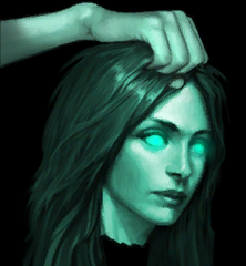 File:QueenAsyllaGhost Portrait.png