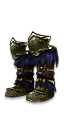 File:Astral Greaves (Barb).png