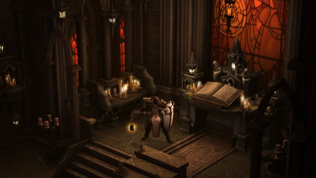 File:Crusader-Cathedral.jpg