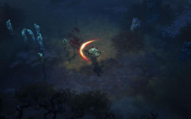 File:Gamescom Barbarian 004.jpg
