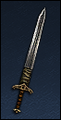 Resplendent Strong Sword.png
