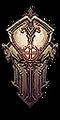 Crown Shield.png