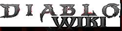 Polska encyklopedia Diablo