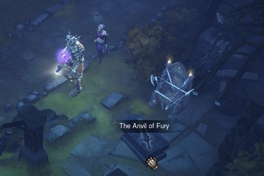 File:Anvil of Fury.jpg