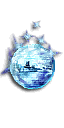 File:Mirrorball.png