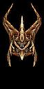File:Sovereign Helm (Wiz).png