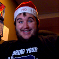 Christmas Picture - Jesse.png