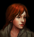 ChildGirl 2 Portrait.png
