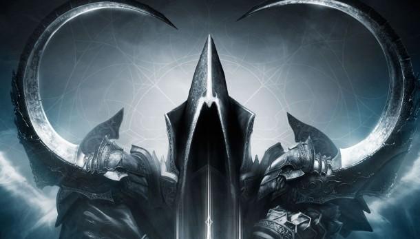Fichier:Diablo-3-reaper-of-souls-610x347.jpg