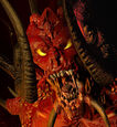 Diablo I Diablo portrait.JPG