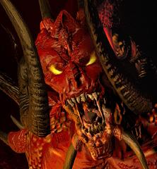 File:Diablo I Diablo portrait.JPG
