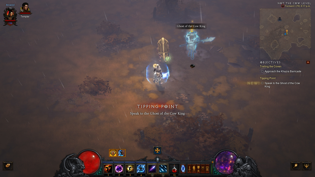File:NotTheCowLevel DiabloIII Event.png