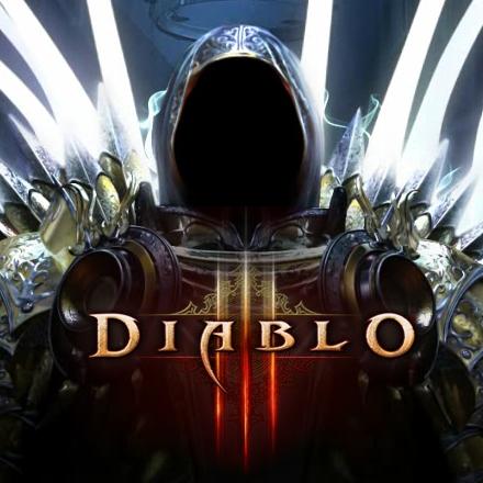 File:Diablo3-tyrael-1-.jpg