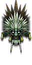 File:Stechhelm (Doc).png