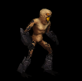 File:Dust imp.png