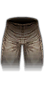 File:Hide Breeches (Monk).png