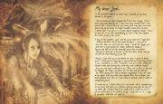 DiabloIIIBookOfCain Letter1