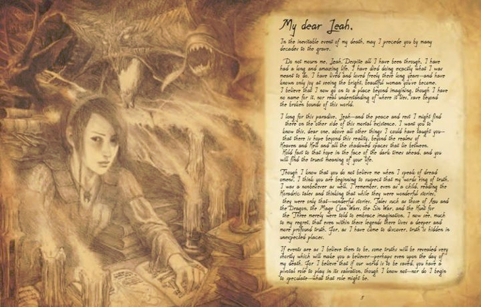 File:DiabloIIIBookOfCain Letter1.jpg