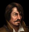 Lord1 Portrait