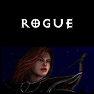 File:Answer1 rogue.jpg