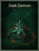 File:Darkdemon..jpg