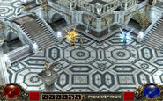 Diablo3-2005-7
