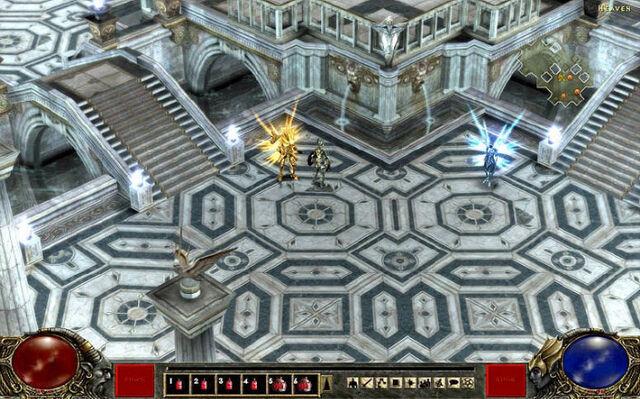 File:Diablo3-2005-7.jpg