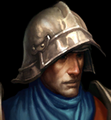 GuardCaptainTristram Portrait.png