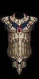 File:Rakkisgard Armor (Doc).png