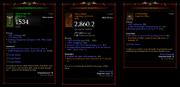 Diablo-fans-250-primalLB