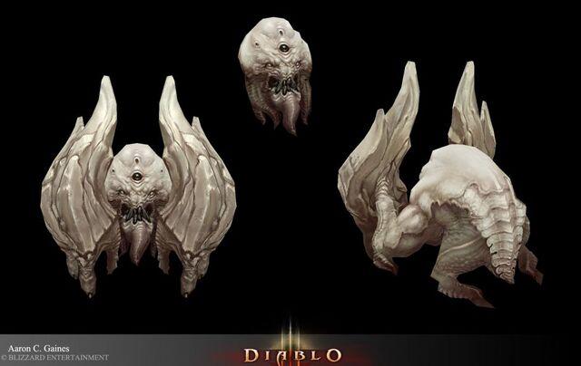 File:Goons-diablo-3-monsters hellhide tremor.jpg