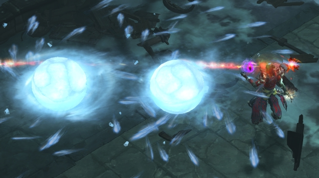 File:Diablo-3-frozen-orb-wizard.png