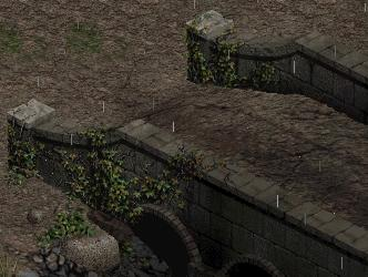File:Rogue Encampment Bridge.JPG