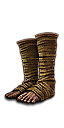 File:Shoes (Monk).png