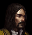 Male5a Portrait.png