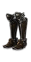 File:Boots (Wiz).png