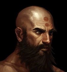 File:MonkMale Portrait.png