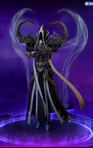 File:Malthael HotS.png