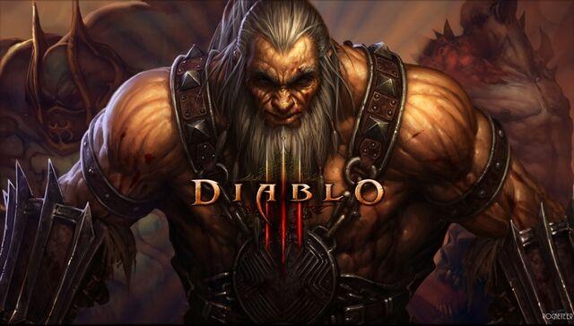 File:Diablo barba.jpg
