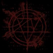 Event47 BloodRune