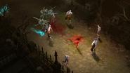 Necromancer bloodrush tf 01