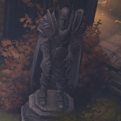 File:Leoric's Manor Courtyard.png