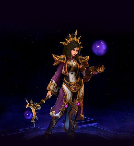 File:Li-Ming the Wizard 1.jpg