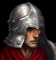 GuardTristram1 Portrait.png