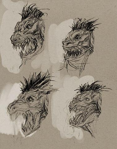 File:Scavenger artwork 2.jpg