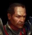 GuardRed1a Portrait.png