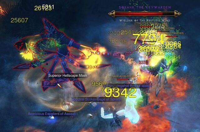File:Diablo-3-Sokahr-the-keywarden.jpg