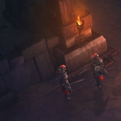 File:Bastion's Keep Stronghold.png