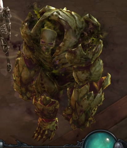 File:DecayGolem4.png