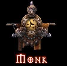 File:Monk symbol.jpg